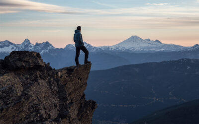 A New Look at Alpha in Your Fixed Income Portfolio